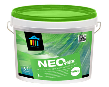 NEOmix350