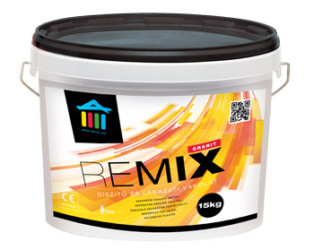 Remix-350