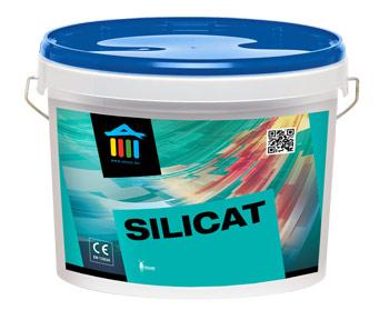 Silicat350